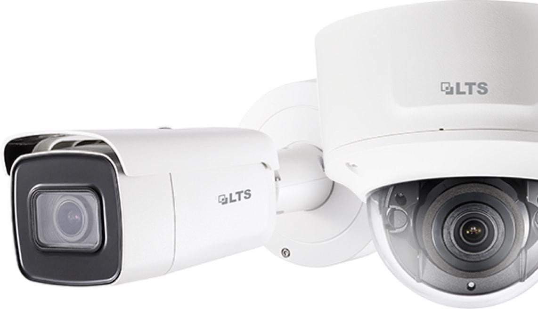 Security Camera & CCTV Services – Mobile Lock & Safe