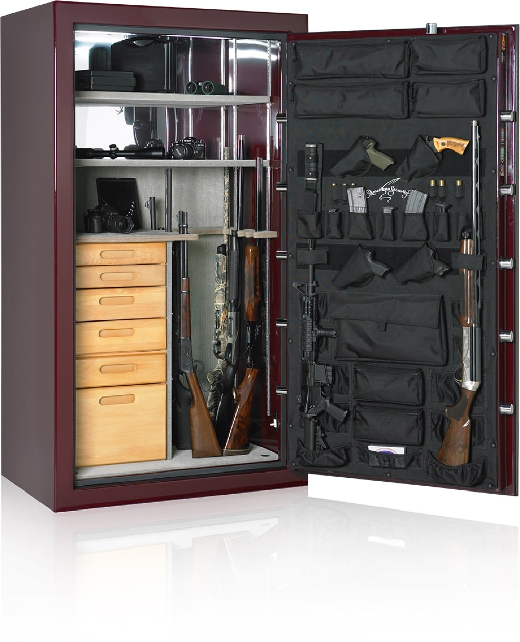 Safe Installation & Repair Services – Mobile Lock & Safe