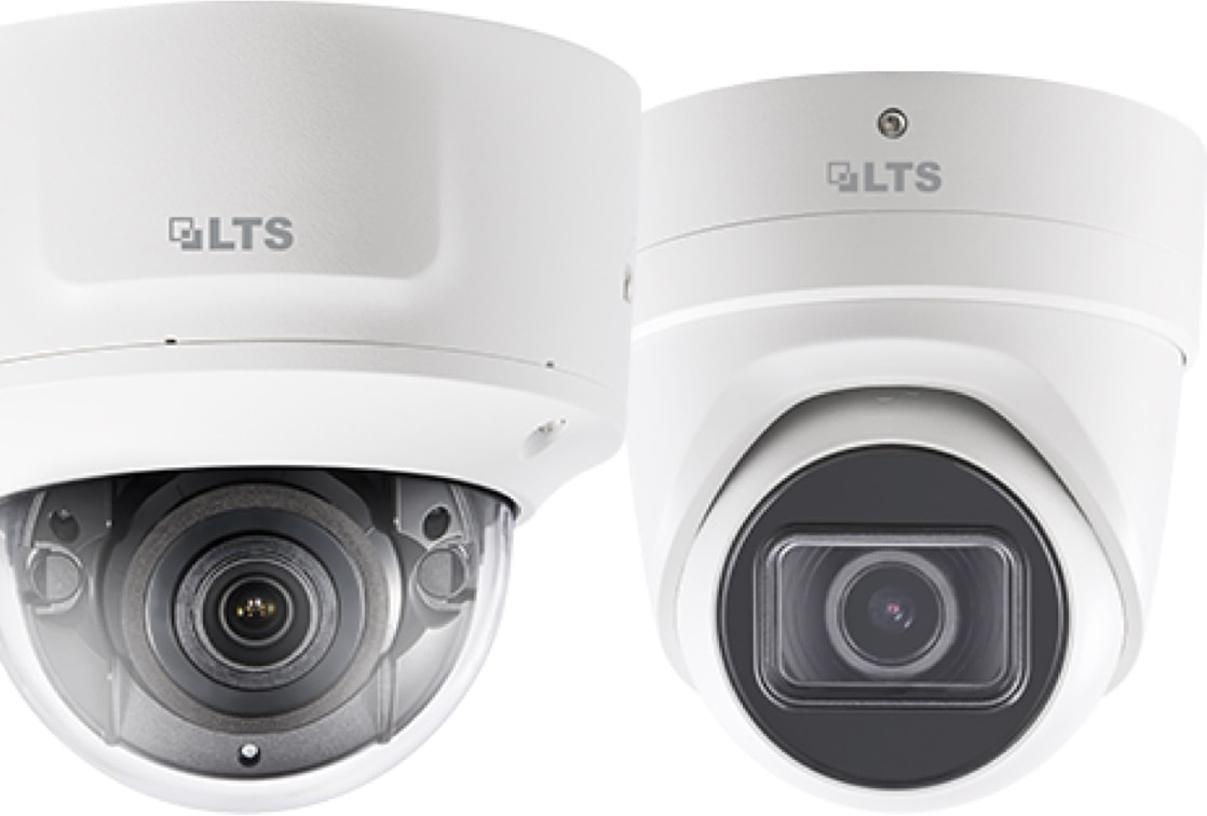Security Camera & CCTV Services - 1207x816