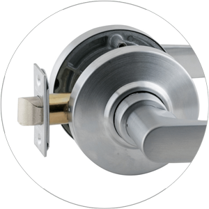 Locksmith Services 300x300